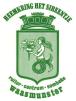 't Sireentje logo